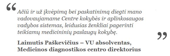 [W-ATSILIEPIMAS] Paskevicius