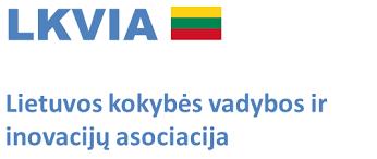 Lietuvos kokybės vadybos ir inovacijų asociacija