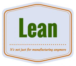 Darbas kokybės vadybininkui / Lean ekspertui